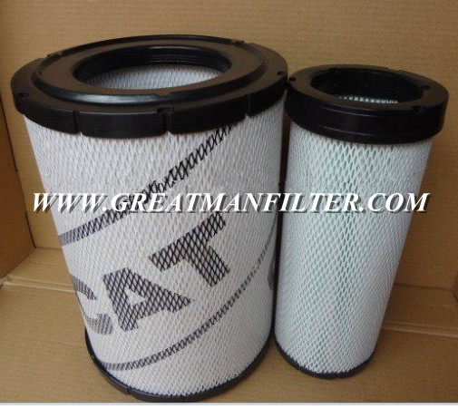 New other CAT 6I-2502 Radial Seal Air Filter