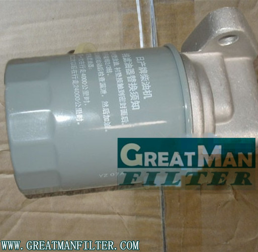 HOWO GEARBOX FILTER AZ2203010008 AUTO FILTER IVECO FILTER