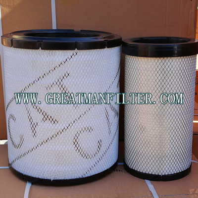 in line fuel filters for gasoline fram fuel filters for tractors