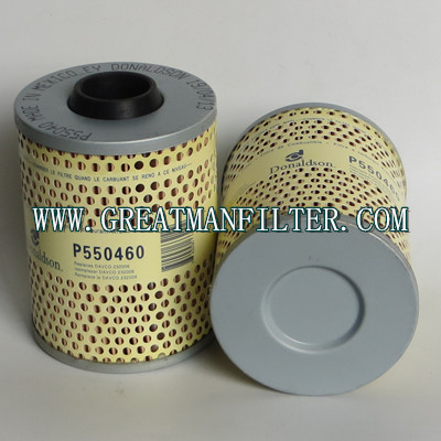 Donaldson P550460 Filter