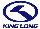 King Long bus
